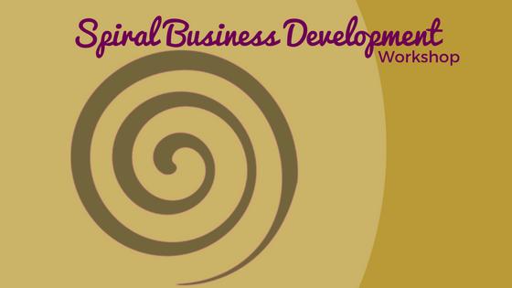 The Spiral Business Development Workshop